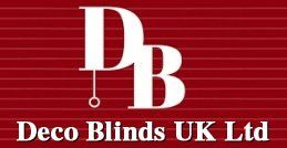 Blinds and Curtains | Melton Mowbray | Nottingham - Deco Blinds UK